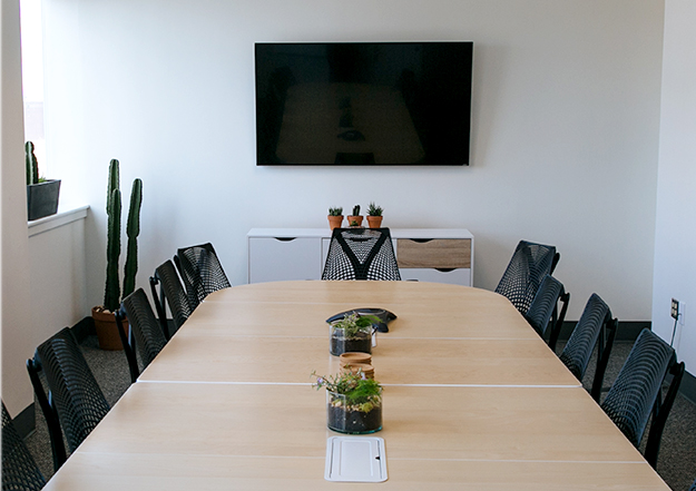 conference_room_square.jpg